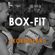 BOX-FIT-KORTHAFAR