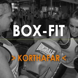 BOX-FIT-KORTHAFAR