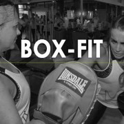 Box-Fit