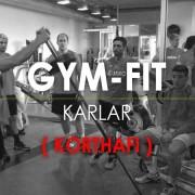 Gym-Fit-Karlar-Korthafi