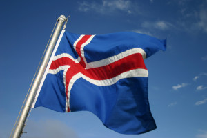 the-icelandic-flag-a-tale-of-identity-15